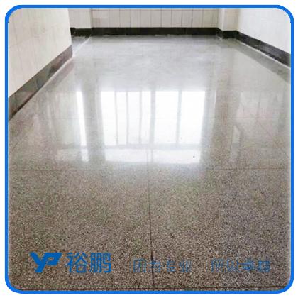 YP锂基型水泥基地坪密封固化剂